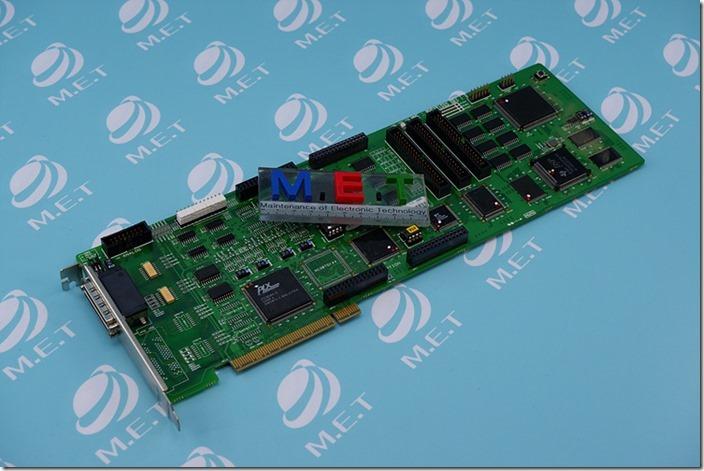 PCB-16-92(1)