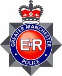 MetMUnch_greater manchester police