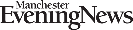 manchester-evening-news-logo