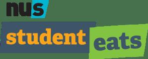 student_eats_logo_2014