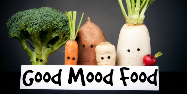 good-mood-food2 (1)