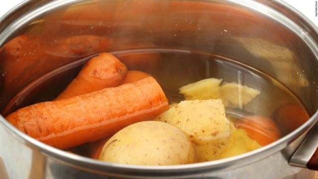 boiled veg.jpg