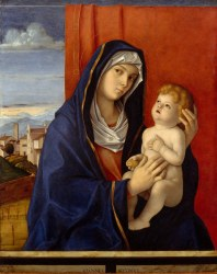 Renaissance Art and its Relation to Medieval Art The Renaissance Period