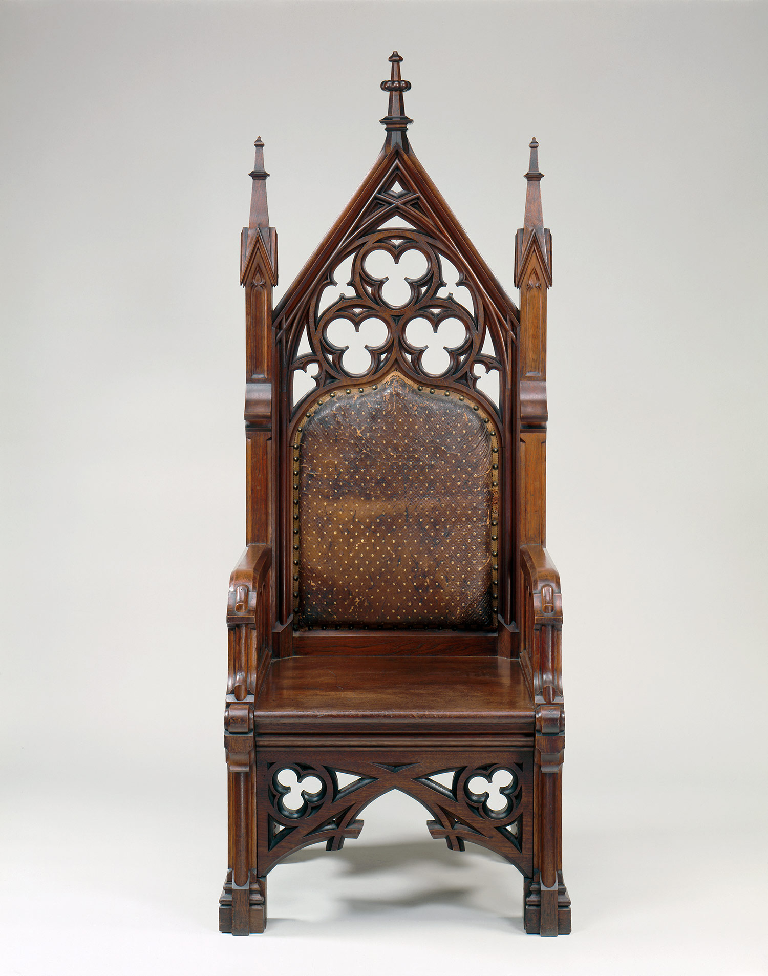 Styles Of Chairs Oh 39s Yes Pretty Pretty Chair Medieval And Gothic Home