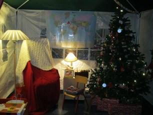 metns-christmas-fair-2012-004-800x600