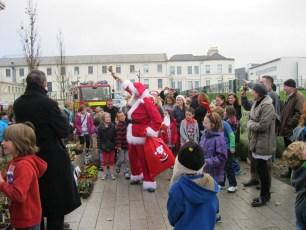 metns-christmas-fair-2012-031-800x600