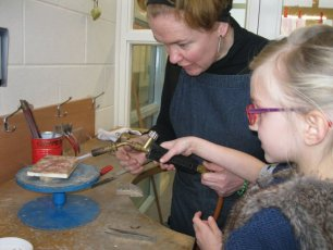 metns-jewellery-makin-with-maureen-011