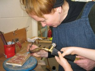 metns-jewellery-makin-with-maureen-016