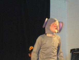 metns-school-show-april-2013-028