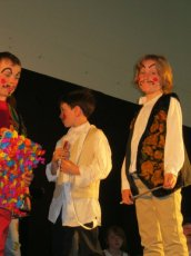 metns-school-show-april-2013-055