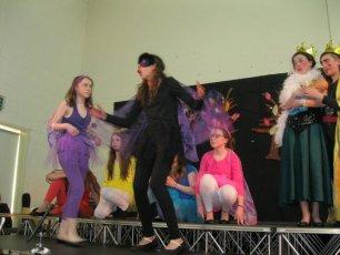 metns-school-show-april-2013-089