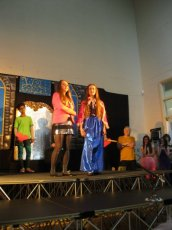 metns-school-show-april-2013-111