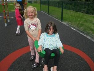 playground-and-leak-sept-2012-005-800x600