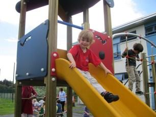 playground-and-leak-sept-2012-006-800x600