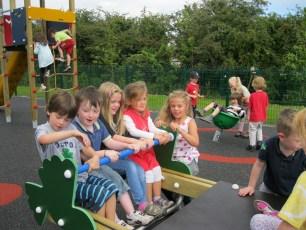 playground-and-leak-sept-2012-014-800x600