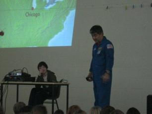 dan-tani-astronaut-jan-2012-006