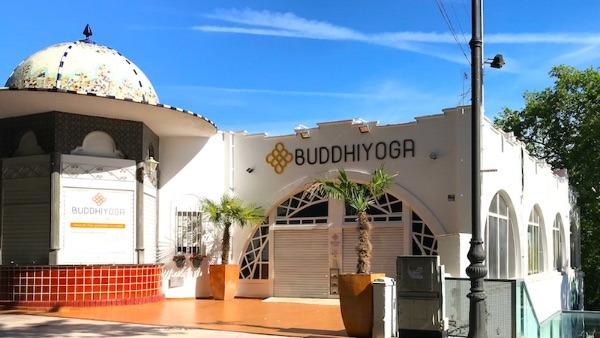 Clases de yoga presencial y online