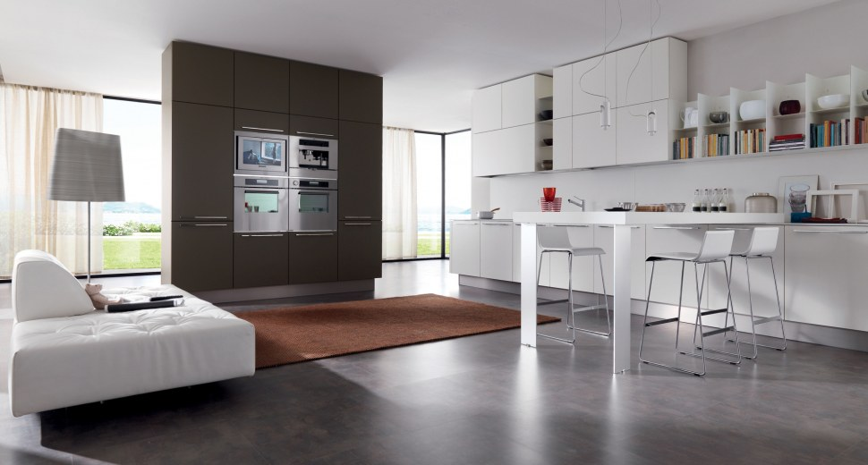 Awesome Cucine Euromobil Catalogo Pictures
