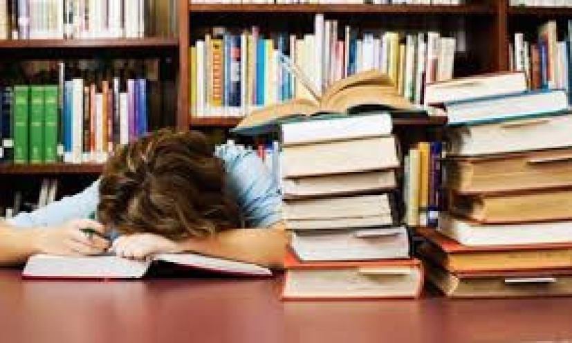 Como escrever uma dissertação de mestrado