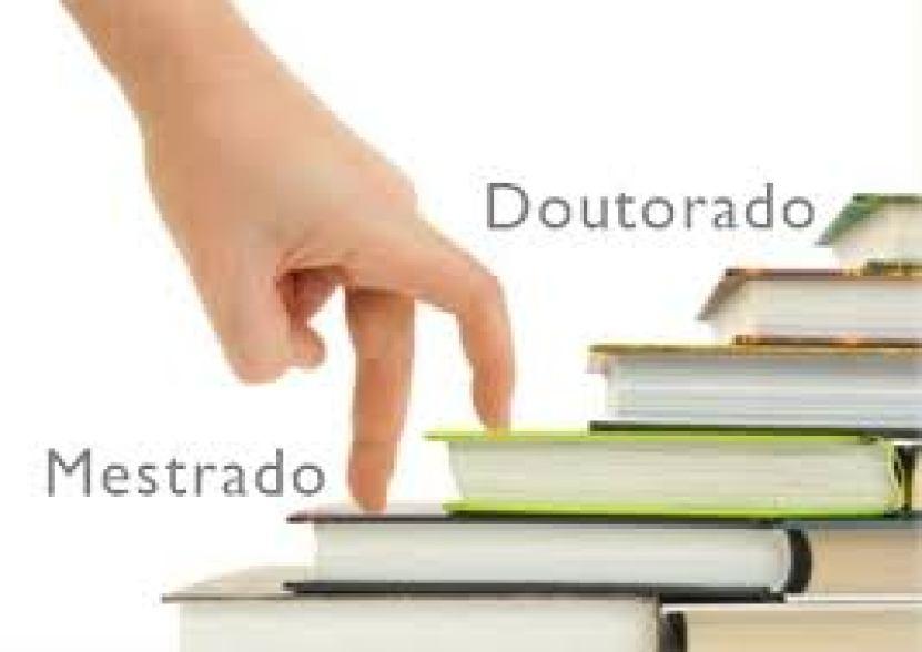 Teses e dissertação de mestrado - Como escrever uma dissertação de mestrado