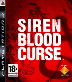 siren_blood_curse