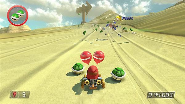 Mario_Kart_8_6