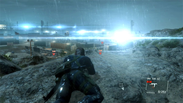 Metal_Gear_Solid_Ground_Zeroes_1