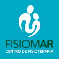 fisiomar podologia