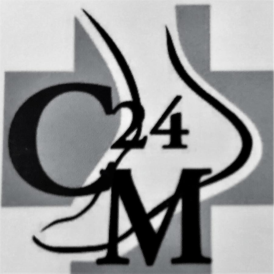 CM 24