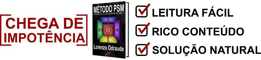 Ebook-Método-PSM