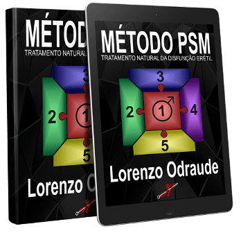 Livro-e-tablet-do-Método-PSM
