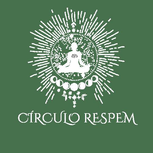 Logo Método RESPEM