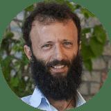 Malcom Bilotta, psicologo e insegnante yoga - Testimonianza Metodo TRE
