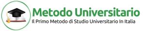 Metodo Universitario 1 - metodo-universitario-1