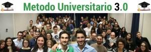 Metodo Universitario 2 - metodo-universitario-2