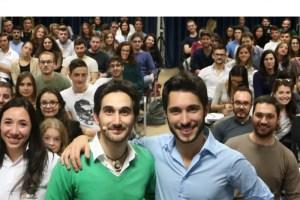 Metodo Universitario 4 - Metodo Universitario: le 3 Video-Lezioni Gratuite