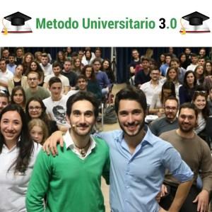 metodo-universitario-4