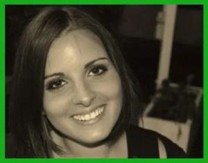 Ilenia Scattoni  orig - Ilenia Scattoni _orig
