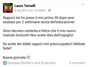 Laura Ternelli - Laura_Ternelli