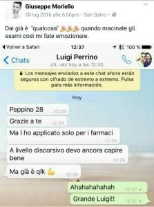 Luigi perrino - Luigi perrino