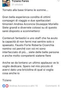 Tiziano Fares - Tiziano_Fares