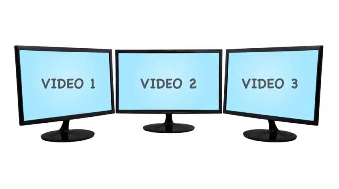 Metodo di studio universitario - Video lezioni gratuite