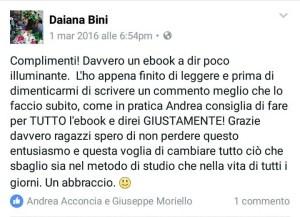 daiana bini - daiana_bini