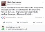 Silvia Castronovo - Metodo Universitario: le 3 Video-Lezioni Gratuite