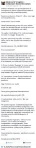 mariarosaria tartaglione - mariarosaria_tartaglione