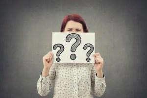 fotolia 152154819 - Non ho studiato tutto: lo do adesso o al prossimo appello?