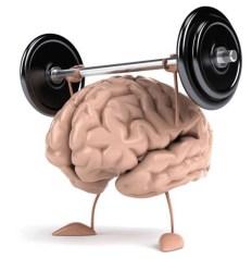 allenare la memoria - PAV - memoria