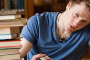 cropped come studiare bene e velocemente - Come Studiare Bene e Velocemente all'Università (fino a 200 pagine al giorno)
