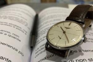 cropped procrastinare esami orologio - Procrastinare: Come Smettere di Rimandare gli Esami e Laurearsi Subito
