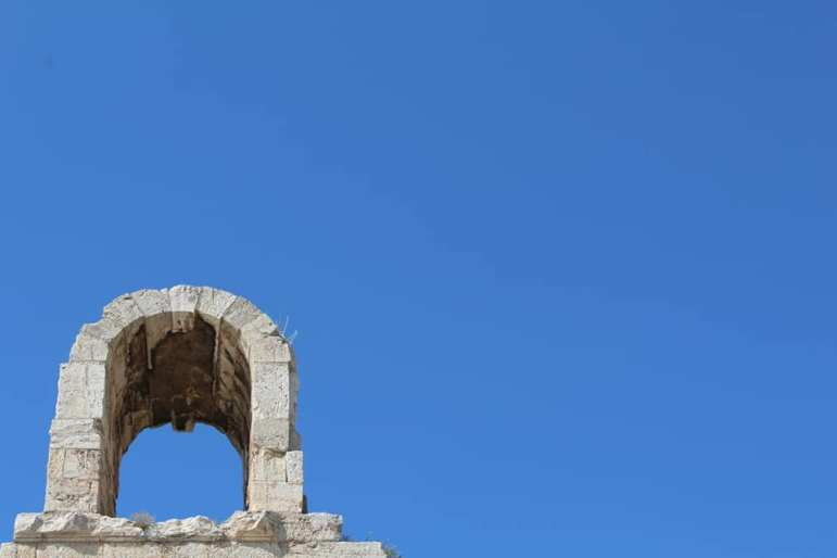 Πόσο μπλε ξοδεύουν οι Έλληνες;
